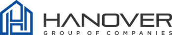 Hanover Group of Companies